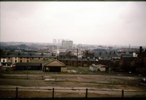 Reedswood1977