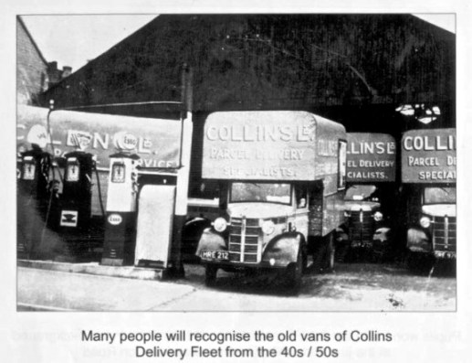 Collins1