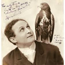 Houdini2