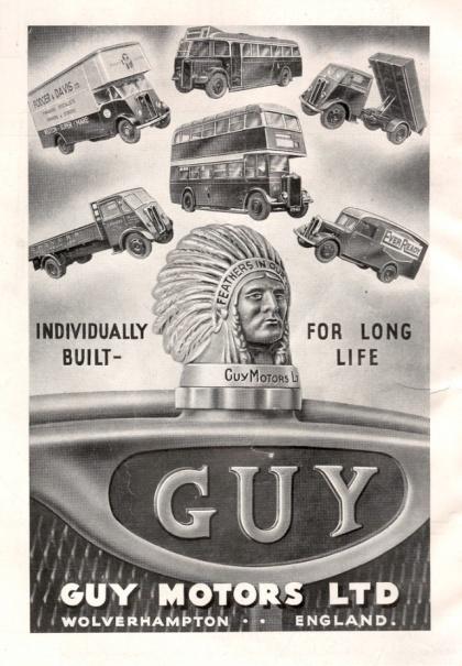 1947-guy-motors-of-wolverhampton-individually-built-bus-advert