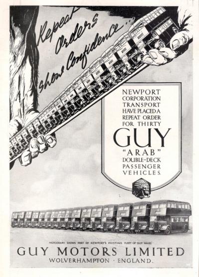 1947-guy-motors-of-wolverhampton-newport-buses-bus-advert