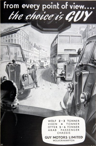 1949-guy-motors