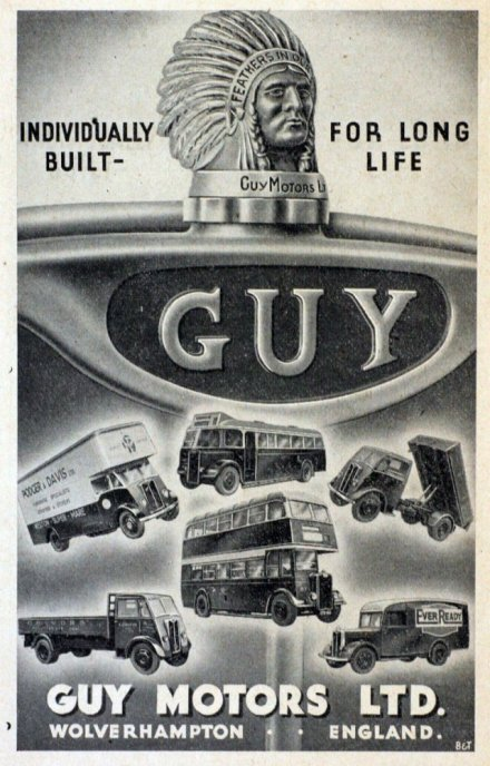 1950-guy-motors