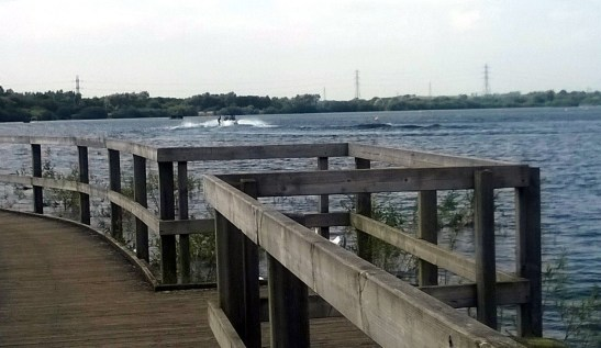 Chasewater6
