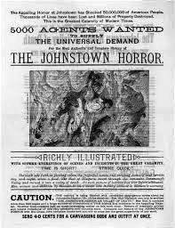 Johnstown3