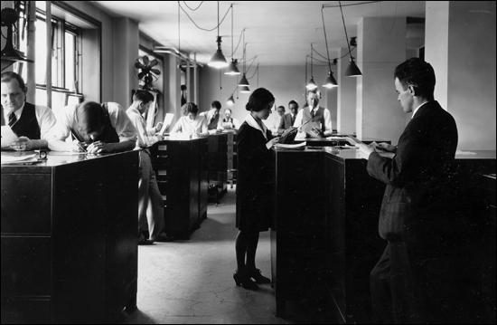 technicalsection_1929