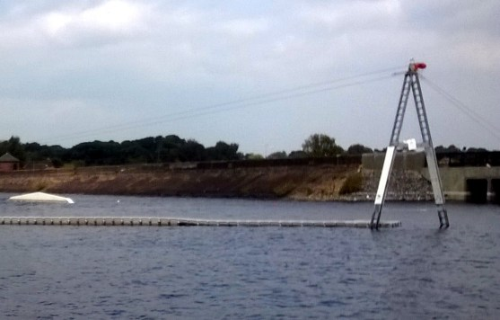 WChasewater8