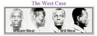 westbros