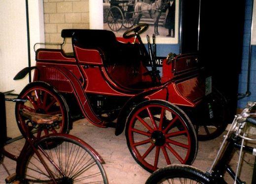 800px-Albion_1902