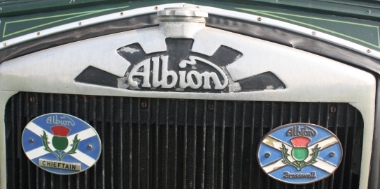 Albion_badge_cast_into_radiator_header_detail_IMG_1917