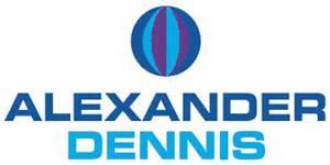AlexDennis
