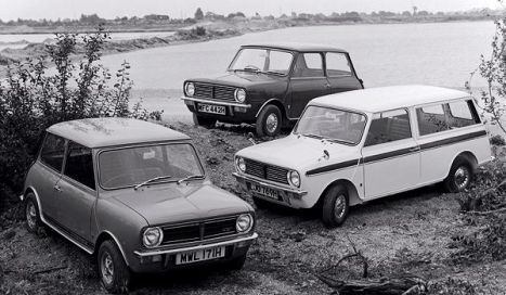 british-leyland-mini-clubman-05