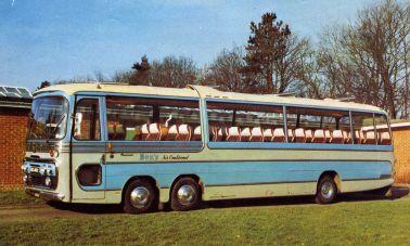 Dons_Tour_Brochure_photo_1970