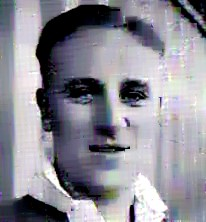Jack Bridgett