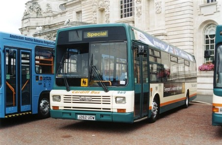 Leyland Lynx MK2_Cardif Bus_Large