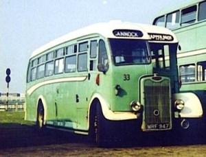 MRF847