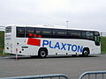 Plaxton_Paragon_demonstrator