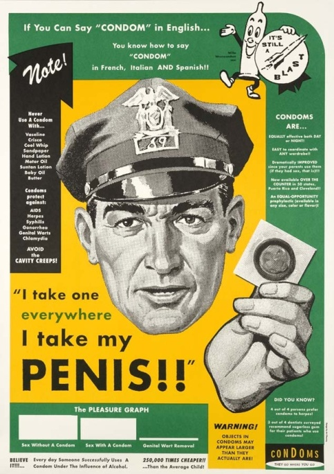 Politically-Incorrect-Old-Adverts-2