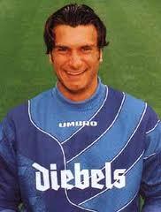 Pierre Essers