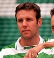 Craig Celtic