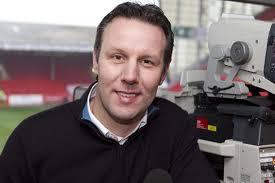 Craig Pundit