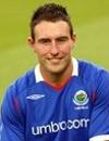 Jonny Harkness
