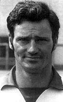 Roger Hynd1