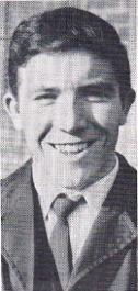 Willie-Callaghan