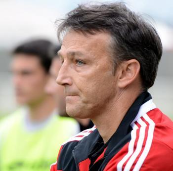 Ludovic Pollet