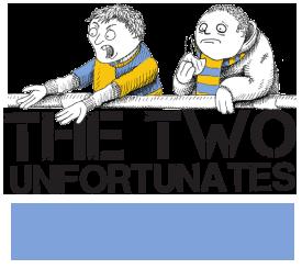 the2unfortunates
