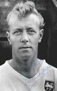 Alfie Biggs