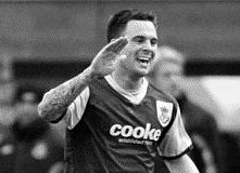 DannyFox Burnley