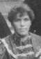 Annie Powell, nee Bestwick