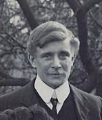 Edward Payton