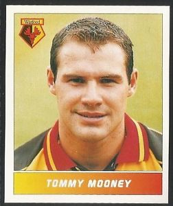Tommy Mooney1