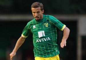 photo Norwich City FC