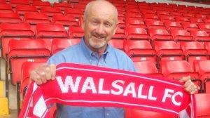 photo Walsall FC